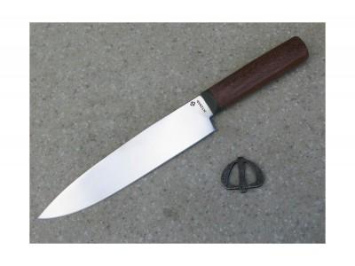 Chef's knife 117Х11