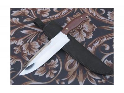 Chef's knife 117Х17