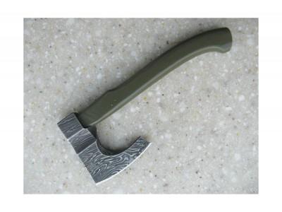 Cervical hatchet 087Д16